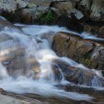 Jackson Falls #1