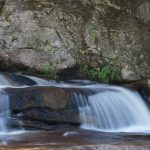 Jackson Falls #3